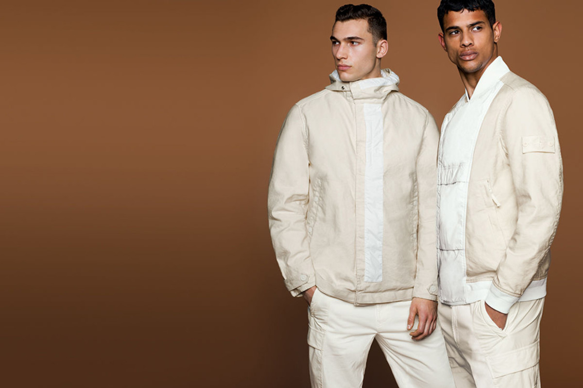 stone-island-ghost-collection-fall-winter-2019-1