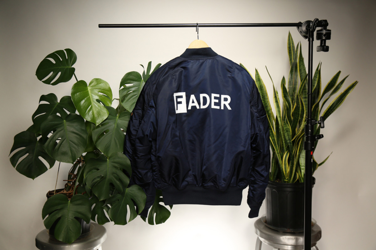 alpha-industries-the-fader-20th-anniversary-jacket-2