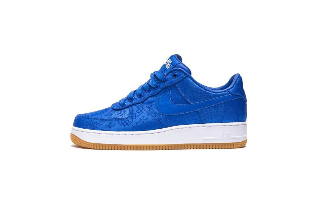 nike-clot-air-force-1-royal-university-blue-silk-2