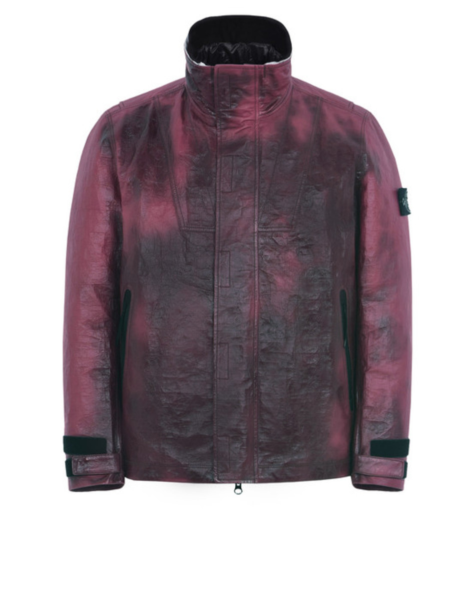 stone-island-00199-ice-jacket-dyneema-bonded-leather-garnet
