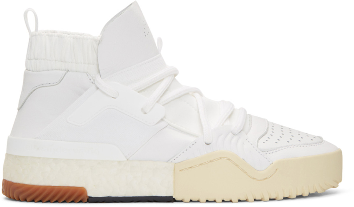 adidas-originals-alexander-wang-bball-high-top-sneakers-white
