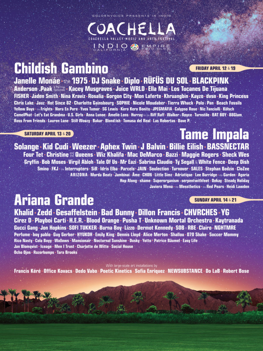 coachella-2019-lineup-announcement-2