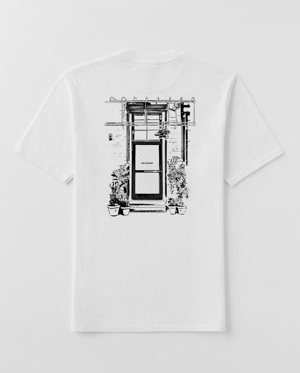 aime-leon-dore-old-store-tee-new-store-announcement-2