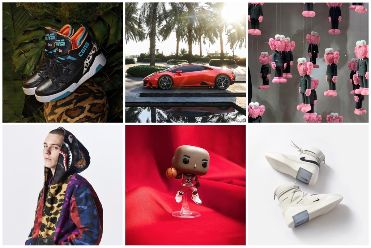 freshness-week-in-review-january-2019-kaws-dior-fear-of-god-nike-funko-bape-off-white-sm