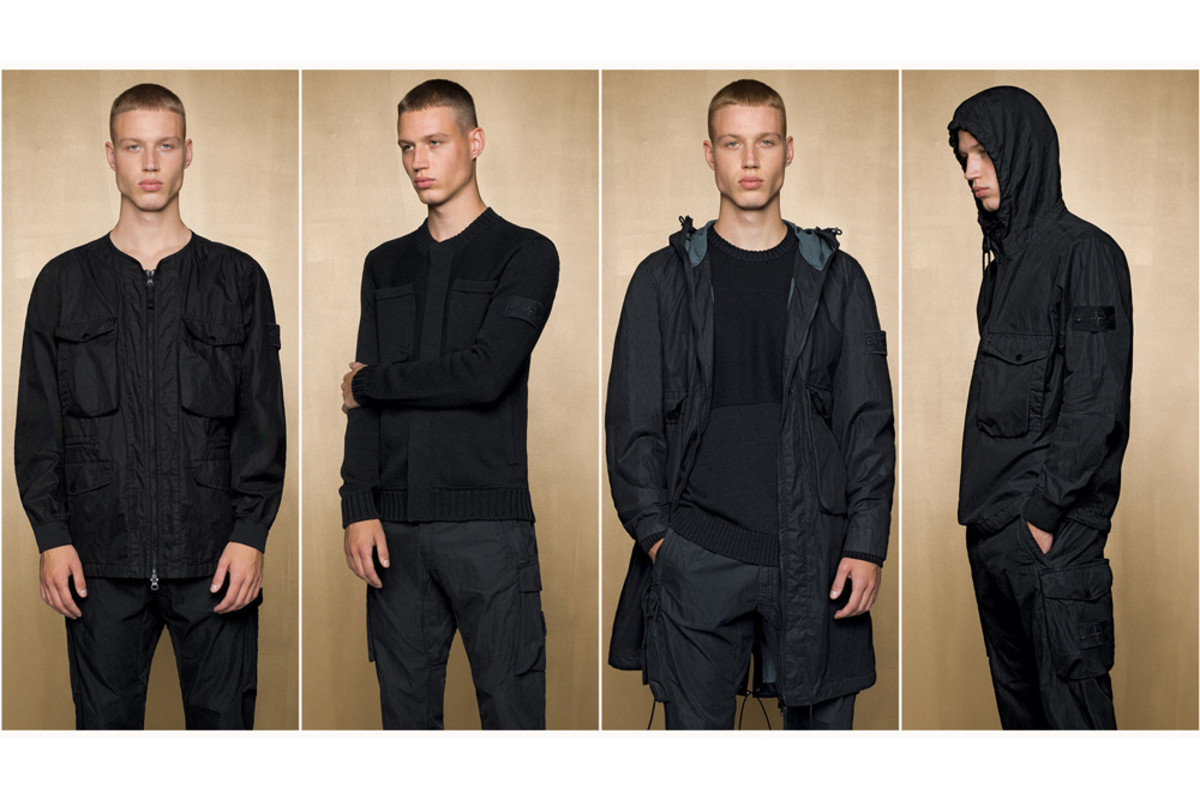 stone-island-spring-summer-2019-ghost-collection-2
