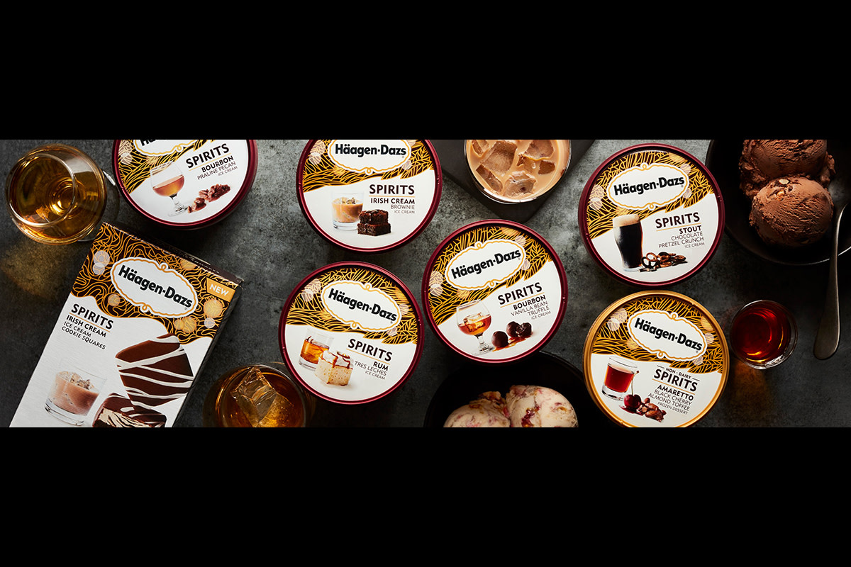 haagen-dazs-spirits-collection-ice-cream-2019-2