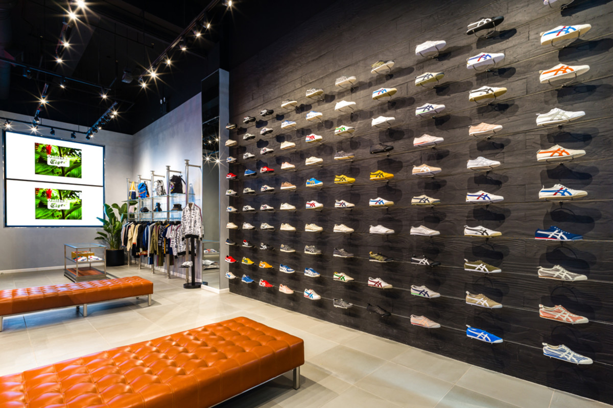 onitsuka-tiger-new-york-concept-store-2