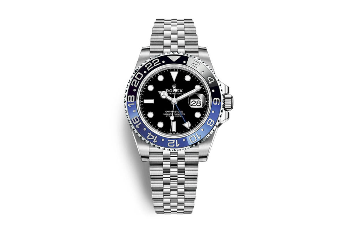 rolex-gmt-master-ii-batman-2019-1