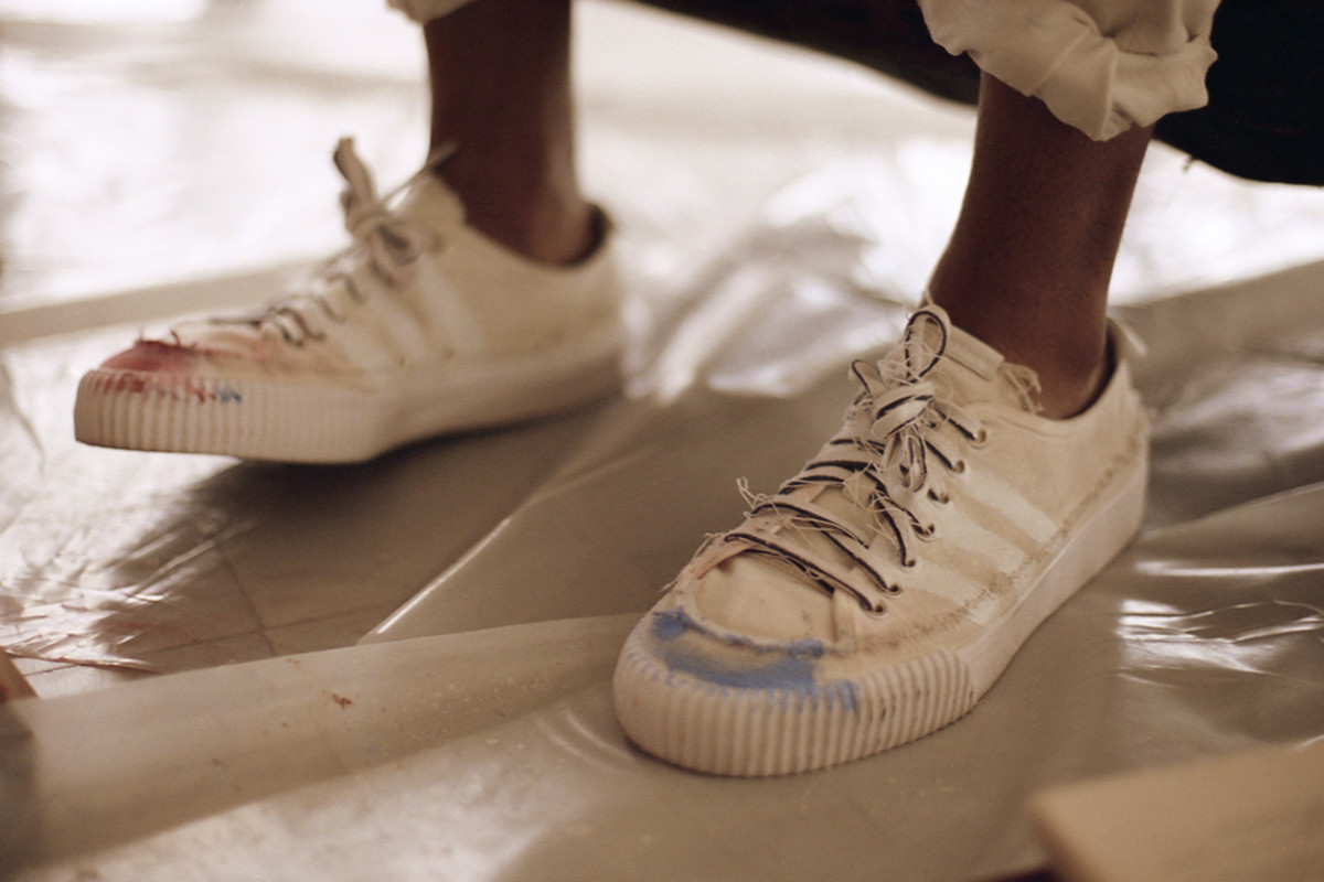 Image via: adidas Originals