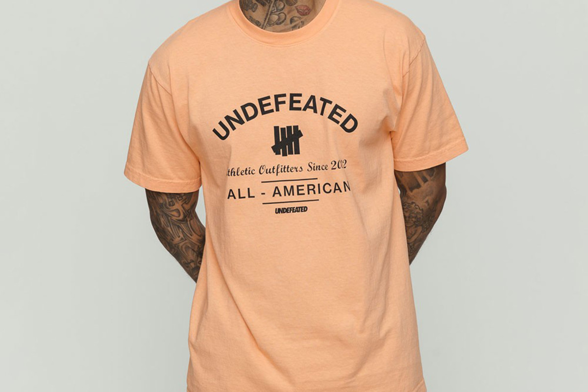 Image via: UNDEFEATED