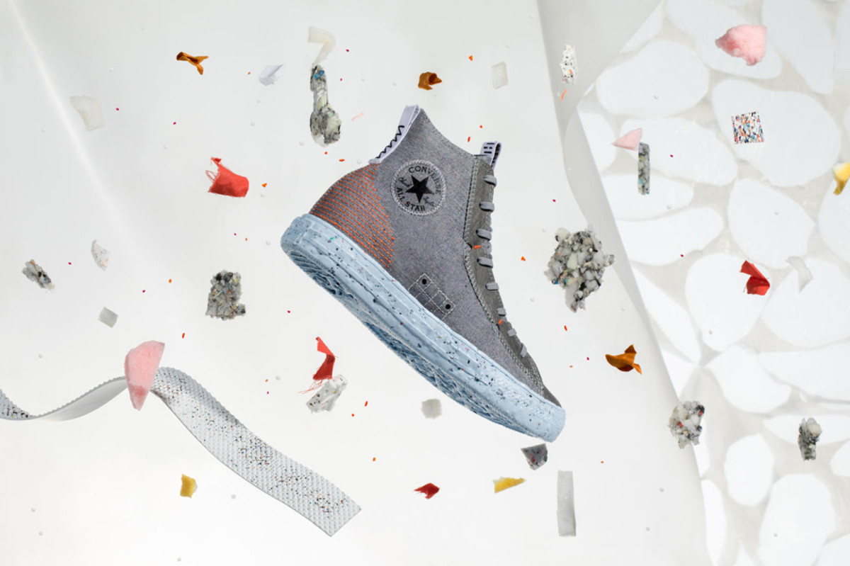 converse-chuck-taylor-all-star-crater-2020-2