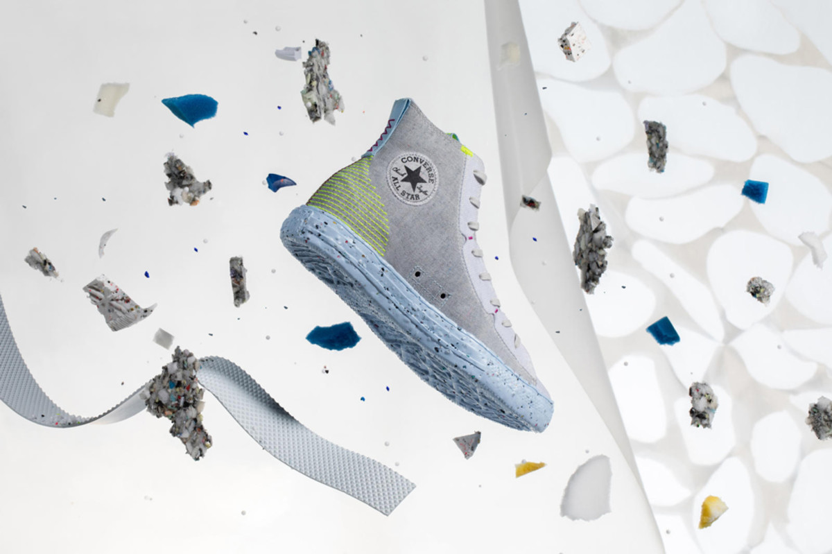 converse-chuck-taylor-all-star-crater-2020-3