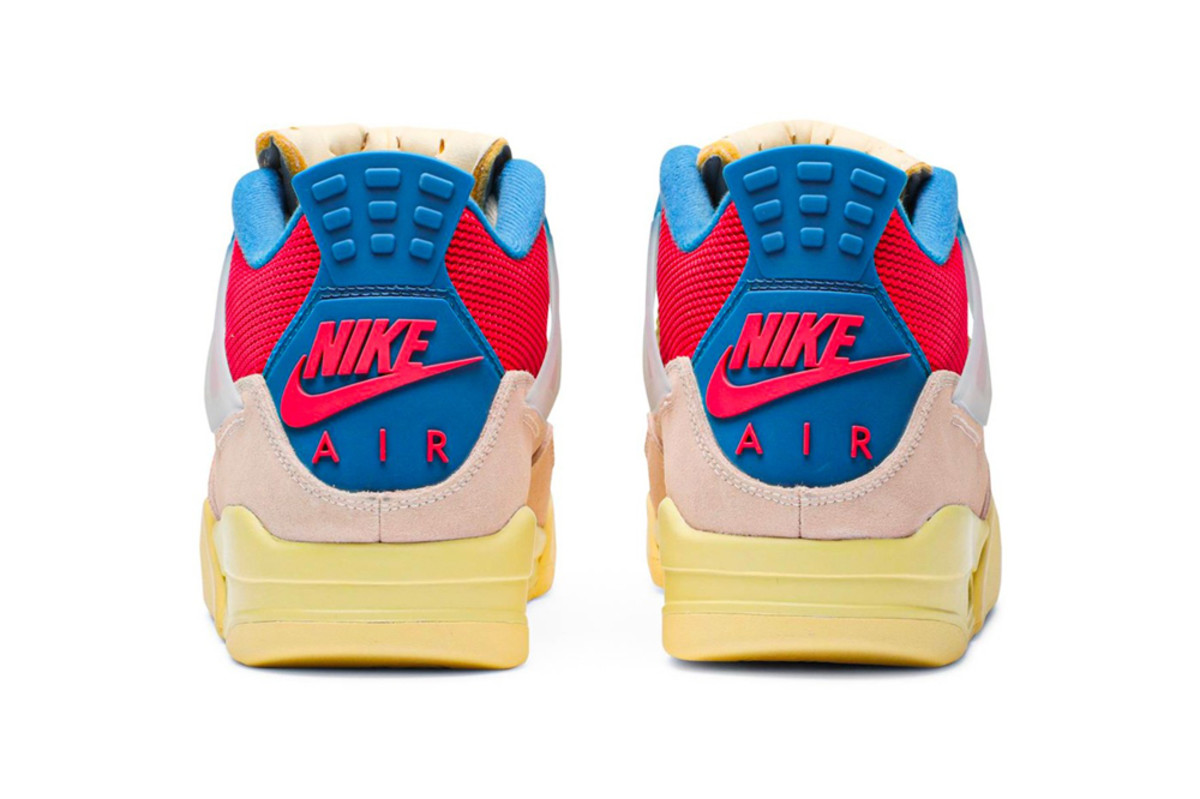 union-air-jordan-4-guava-ice-preview-3