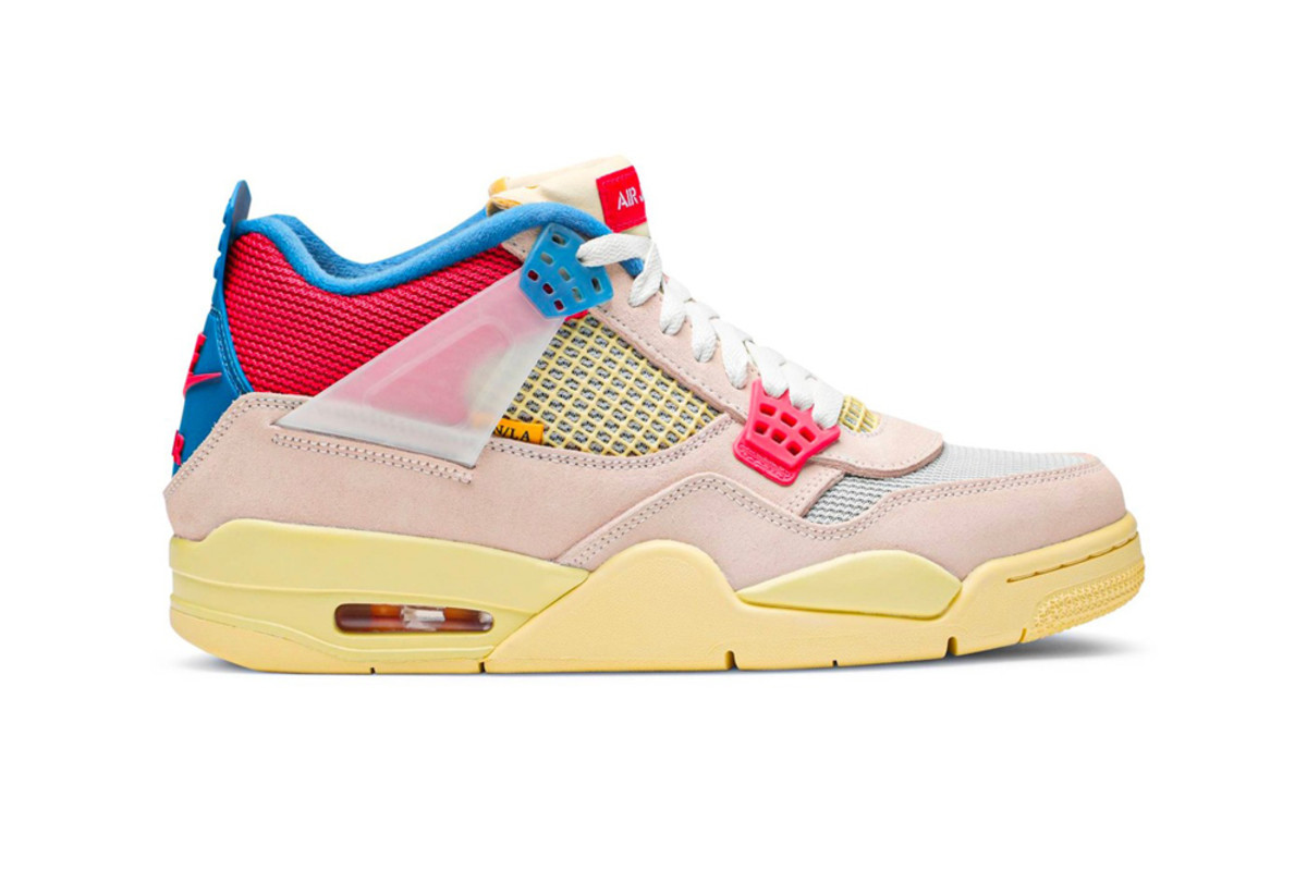 union-air-jordan-4-guava-ice-preview-2