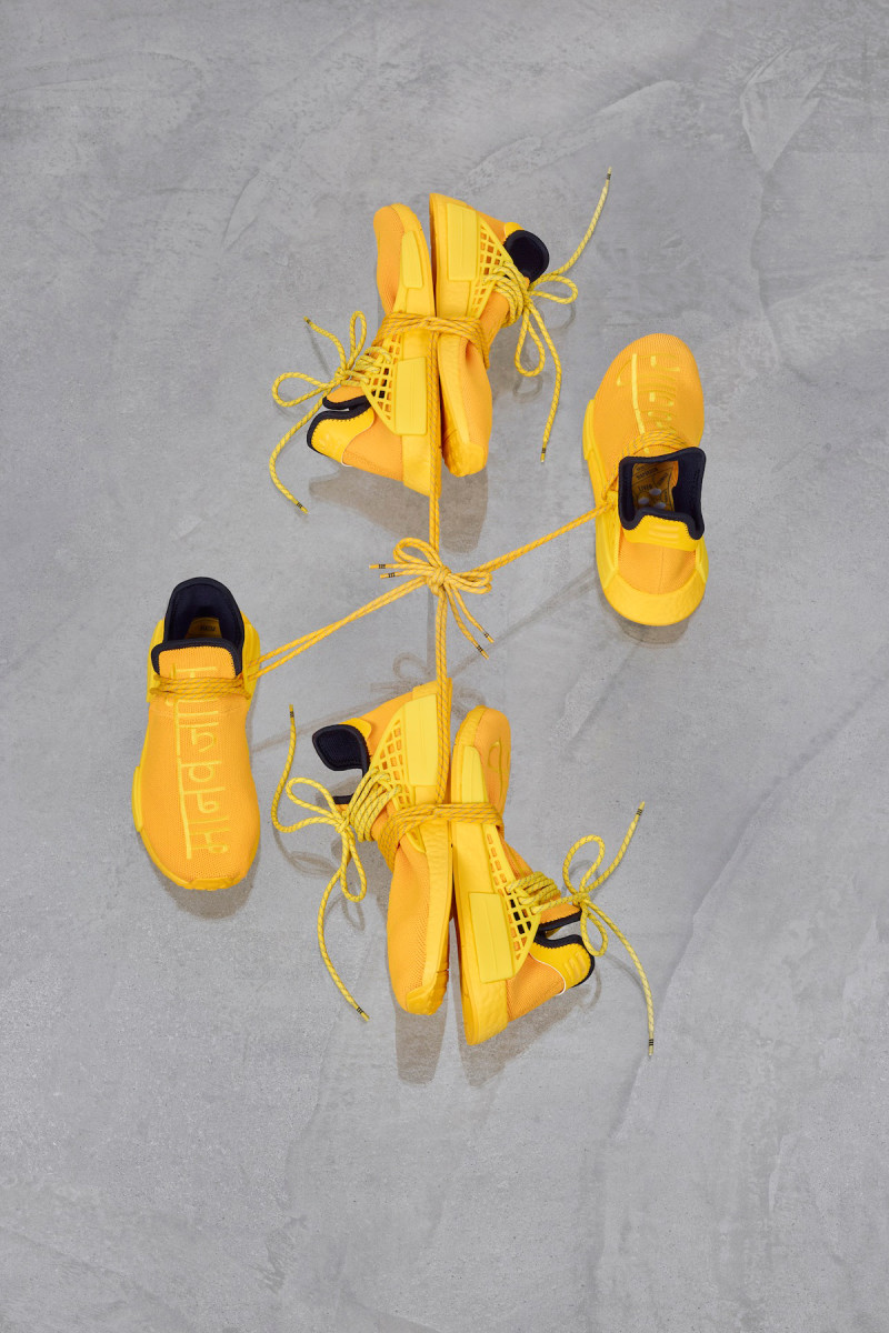 adidas-originals-pharrell-williams-hu-nmd-hindi-2020