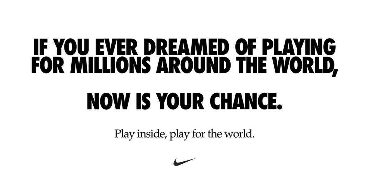 nike-app-free-hed-page-2020